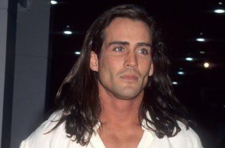 Joe Lara, actor que interpretó a Tarzán, entre las víctimas del avión que se estrelló en Tennessee