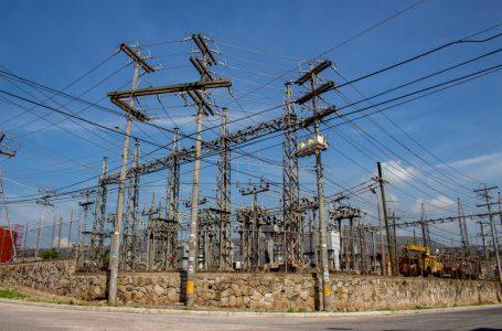 Solucionando el problema energético, se resuelven muchos problemas en el país