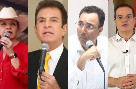 La oposición necesita diálogo para lograr la unidad ante posibles alianzas
