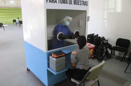 Se debe fortalecer la atención primaria, para bajar la presión de los hospitales: Fonac