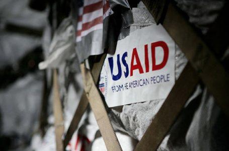 USAID «redirige» asistencia del Gobierno salvadoreño a grupos de sociedad civil