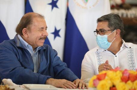 Honduras se abstuvo de votar ante la OEA sobre situación política en Nicaragua