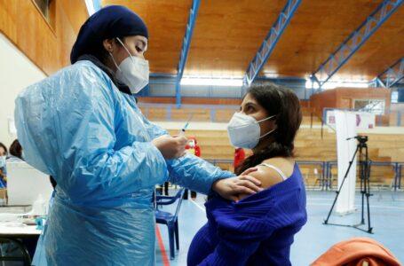 Italia permitirá la combinación de vacunas para quienes hayan recibido la primera dosis de AstraZeneca