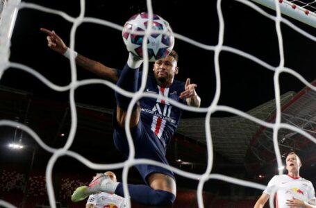 La UEFA elimina el valor doble de los goles de visita