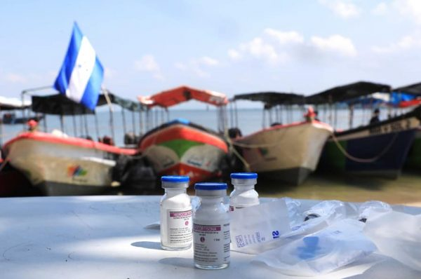 """Turismo será la """"tabla de salvación"""" para rescatar la economía hondureña"""