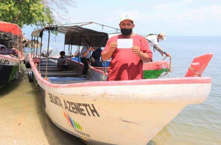 Vacunación contra el Covid-19 en el sector turismo es positiva para impulsar reactivación