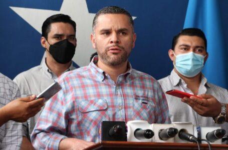 """""""Las ZEDE son cosa juzgada y están generando empleo para muchos hondureños"""""""