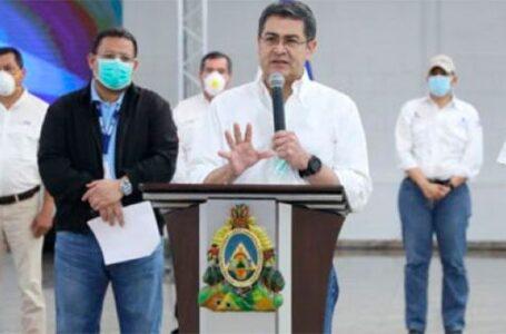 Gobierno y sus funcionarios han perdido la credibilidad: Daniel Esponda