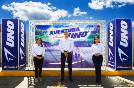 """UNO lanza promoción """"La aventura está en UNO"""" con fabulosos vehículos y toallas playeras"""