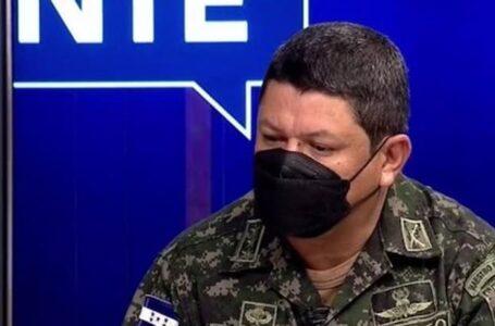Presentan querella contra comandante de la FNAMP por los delitos de injurias y calumnias