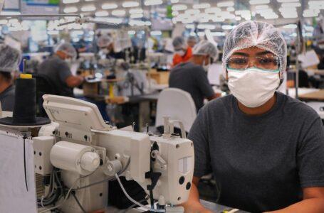 Entre 4 y 8% será el aumento al salario mínimo a partir del 1 de julio