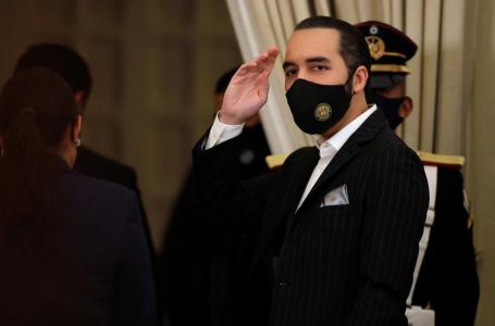 El Salvador rompe acuerdo con la OEA que daba vida a comisión contra la corrupción