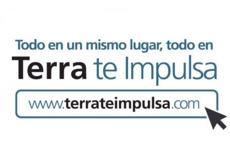 Terra Te Impulsa, el catálogo de emprendedores hondureños más grande de Honduras