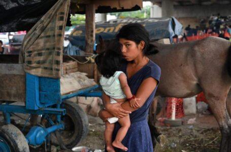 No se ha querido implementar políticas públicas para reducir la pobreza en Honduras