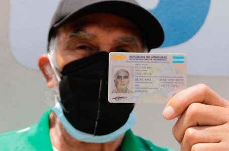 """Ante """"lentitud"""" del RNP piden extender la vigencia de la identidad hasta en septiembre"""