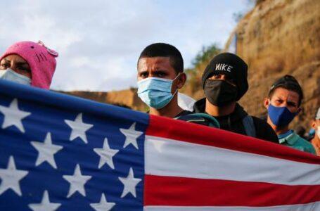 EE.UU. ampliará permisos de trabajo para inmigrantes que son víctimas de delitos