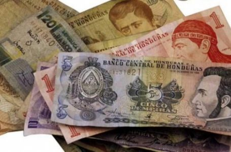 Deuda política subirá a L. 190 millonesen próximas elecciones generales