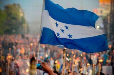 Honduras vive «un sueño» en temas relacionados al combate de la corrupción