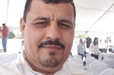 Muere Adonías Morales Melchor, alcalde de El Paraíso, Copán
