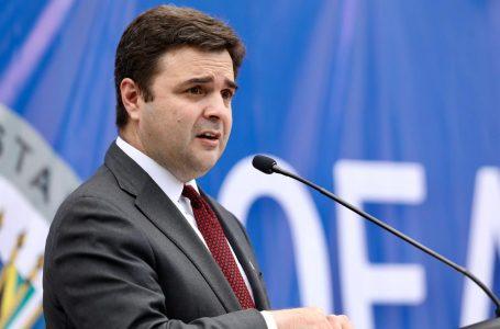 La corrupción deja a Centroamérica sin $. 13 mil millones anuales; mitad del PIB de Honduras