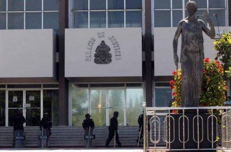 Próximo viernes realizarán audiencia de declaración de imputados en el caso «Hermes»