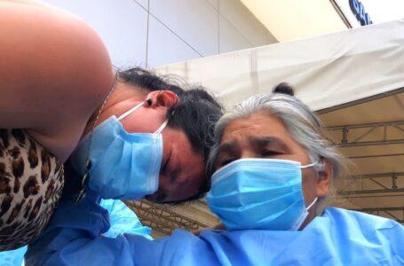Ansiedad, depresión y estrés, repercusiones que sigue dejando el COVID a 15 meses de pandemia