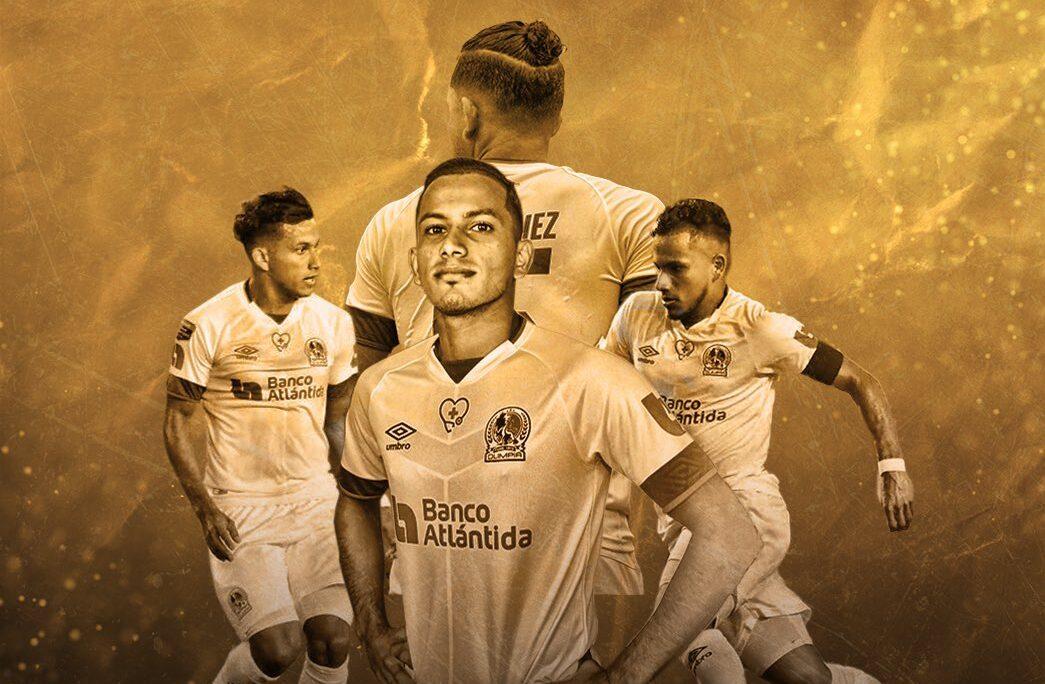 Edwin Rodríguez sigue imparable; elegido el mejor jugador del pasado torneo Clausura