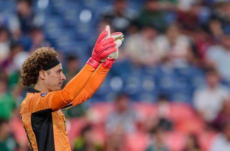 México vence a Costa Rica en penales y se medirá ante EEUU en la final de la Nations League