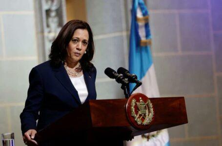 EE.UU. confirma creación de una Fuerza de Tarea Anticorrupción en la región