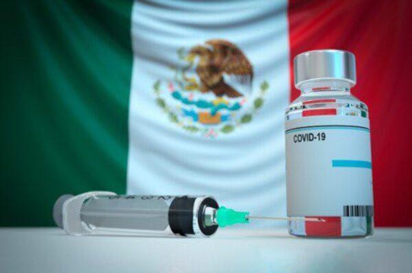 México buscará pactar más vacunas COVID-19 con países de América Latina
