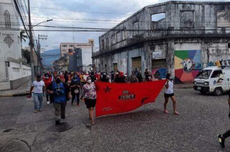 «Oposición dormida» hasta hoy se da cuenta de las ZEDE que existen desde 2014: Ebal Díaz