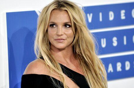 Britney está bajo investigación policial por supuesta agresión a una empleada doméstica