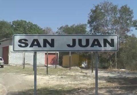 Nueva masacre deja cuatro víctimas mortales en San Juan, Intibucá