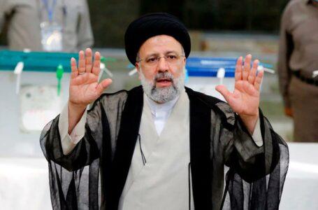 Israel pidió a las potencias mundiales que no reanuden el Pacto Nuclear con Irán