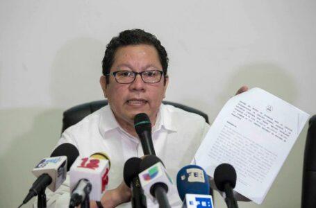 Régimen de Ortega detuvo al opositor Miguel Mora: el quinto candidato a la presidencia encarcelado
