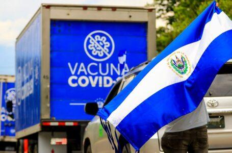 Honduras no podrá vacunar por lo menos al 50% de su población a base de donaciones