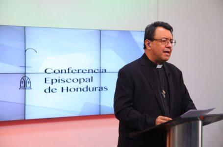 Honduras necesita candidatos con ética, no marcados por la corrupción o el narcotráfico