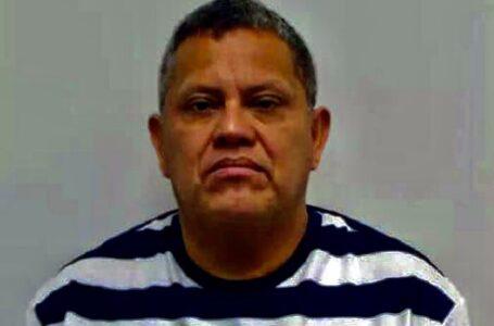 Designan nuevo defensor al narcotraficante hondureño Geovanny Fuentes Ramírez