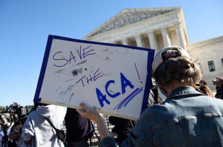 Obamacare sobrevive por tercera vez un desafío en la Corte Suprema