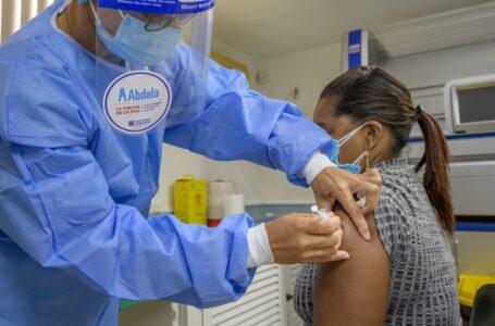 Cuba logra la primera vacuna latinoamericana con datos de efectividad al nivel de Pfizer y Moderna
