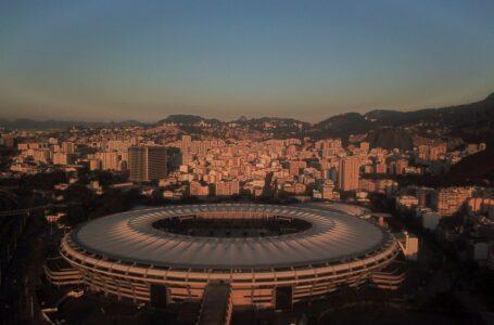 La Corte Suprema de Brasil avaló la realización de la Copa América