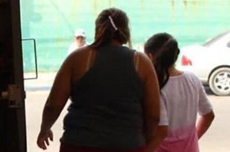 Dinaf registra 400 casos activos de sustracción ilícita de niñas y niños cada año