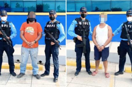 MP dirige allanamientos y capturas por el asesinato del periodista Luis Almendares en Comayagua