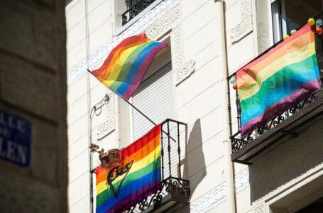 España autorizará cambiar de sexo en el registro civil con solo la voluntad