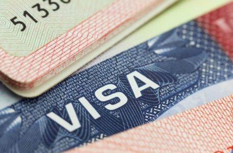 EE.UU. ofrece a Honduras 2 mil visas de empleo
