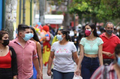 En las próximas horas Honduras podría confirmar o no, la circulación de la variante Delta