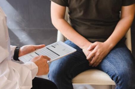 Creciente cifra de cáncer de próstata en Honduras; registró 1.321 casos en 2020