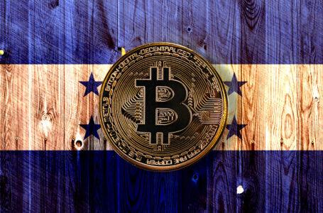 Honduras lejos de legalizar monedas virtuales por falta de infraestructura tecnológica