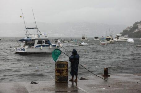 OPS advierte que el invierno y huracanes podrían agravar la pandemia del Covid en América