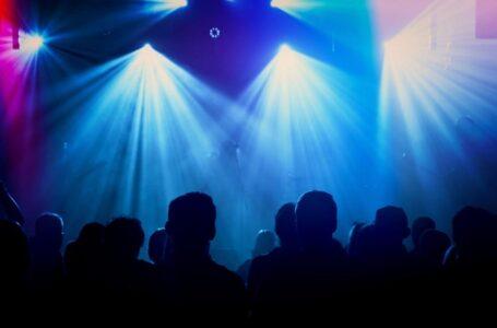 Francia reabrirá las discotecas el 9 de julio sin mascarilla